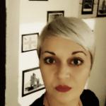 Ana Obradović: Koske već glođete, a bananu ste dobili juče...
