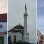 Koliko su građani religiozni