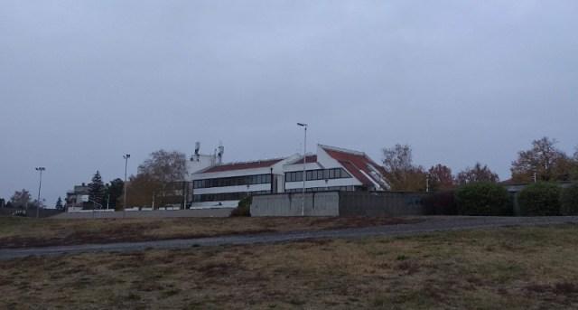 Isključeni brojevi Hitne pomoći u Novom Bečeju zbog neplaćenih računa
