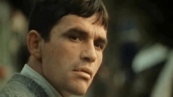 Dan kada su neonacisti ubili Dragana Maksimovića. Policija još nije identifikovala ubice
