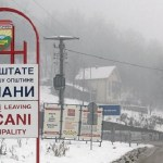 CRTA podnela krivičnu prijavu: U Lučanima tokom izbora SNS koristio vozila javnih preduzeća iz NS, Pančeva, Šida, Vrbasa, Ivanjice…