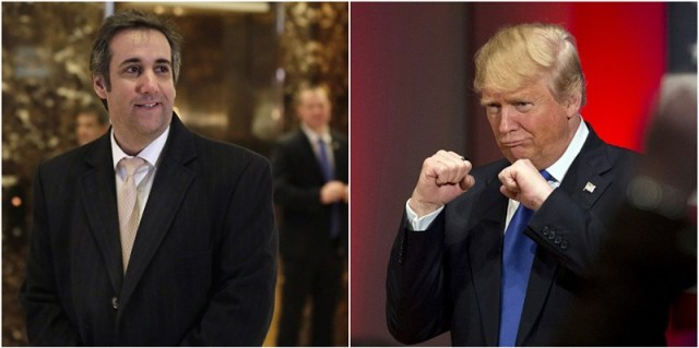 Koen: Ako Tramp izgubi na izborima, neće dozvoliti mirno preuzimanje vlasti