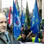 Igor Đurđević: Negotinci su uz svoje kolege – idemo na ulice!