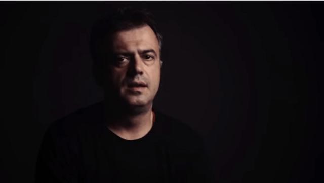 Trifunović: Evropsku uniju zabole falus za nas! Ima dogovor sa našom vlašću da tamo ne uđemo