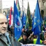 Policijski sindikat Srbije: Svi na ulice da se izborimo za naša prava!