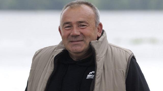 Sahranjen Vladimir Jagar, obaveštajac KOS-a koji je razotkrio Špegelja