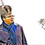 """Građanski front: Agencija smatra da Vučić može da radi sve što poželi i da to podvede pod """"predstavljanje Republike Srbije"""""""