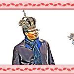Vučić da izađe iz uloge srednjovekovnog vladara Srba prvoslavaca
