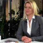 Marija Janjušević: Veliko okupljanje 13. aprila se neće završiti samo šetnjom!