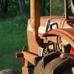Traktorima produžen vek: Neće biti preregistracije, mnogo nejasnoća oko tehničkog pregleda