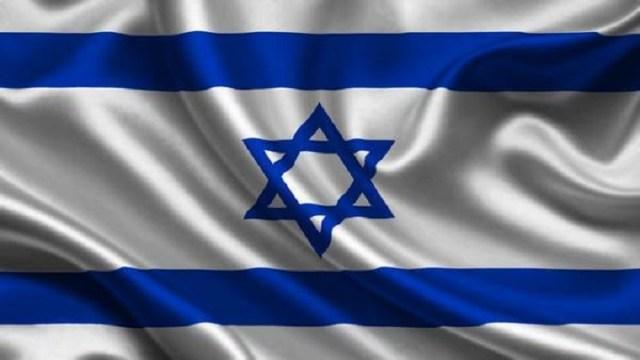 Netenjahu: Izrael je država samo jevrejskog naroda a ne svih njegovih građana