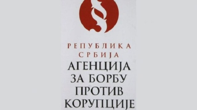 Agencija za borbu protiv korupcije traži posmatrače izbora