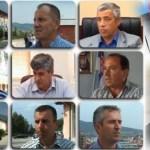 2011. godina – Godina kada je Borko Stefanović priznao nezavisnost Kosova (VIDEO)