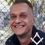 UDBA je obnovila masoneriju u Srbiji!