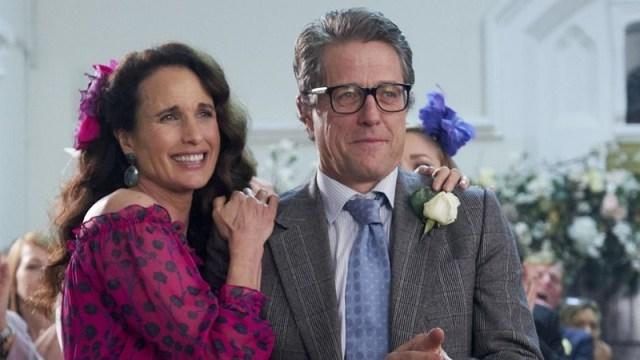 Sve što treba da znate o nastavku kultnog filma Četiri venčanja i sahrana