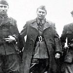Ako je Ranković bio Titova desna ruka, Đilas je bio Brozova levica