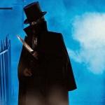 """Da li je """"najslavniji"""" serijski ubica napokon otkriven?"""