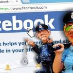 Facebook uklonio 2.632 stranice, grupe i naloga iz Rusije, Severne Makedonije i Kosova
