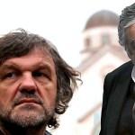 Kusturica: Srbi nemaju antiimperijalistički zanos