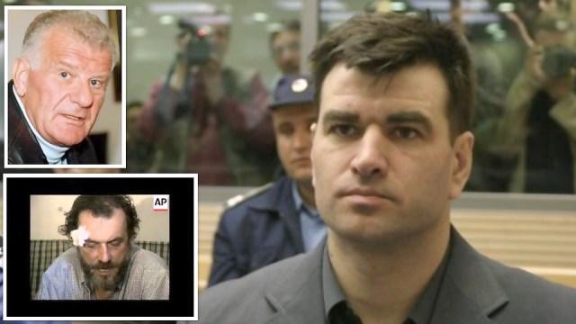 """Legija traži novo suđenje u slučaju """"Budva – Stambolić"""""""