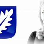Milica Dupont: 12 miliona ljudi srpskog porekla živi u svetu. Zaustaviti svesno i taktičko odricanje od svog stanovništva.