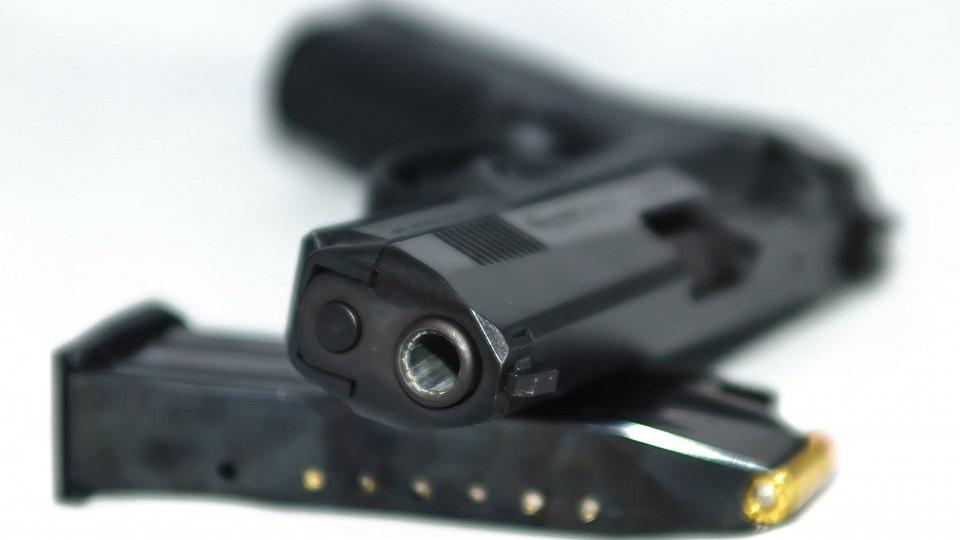 Nastavnici na Floridi moći će da nose oružje u učionici