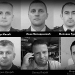 Četiri godine od pada vojnog helikoptera – pitanja bez odgovora