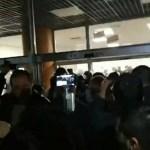 Prekršajni sud ukinuo presude od 30 dana zbog upada u RTS, braniće se sa slobode