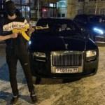 Bogata ruska deca: Uriniraju po novcu i potapaju Roleks u mleko