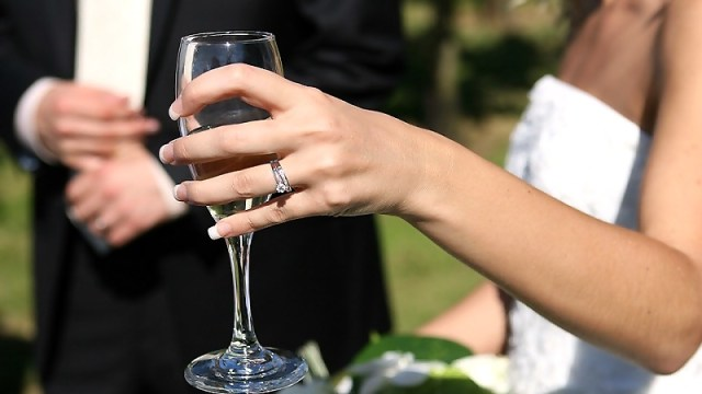 Rajko Dvizac: Kako se, zašto se udati za milijardera?