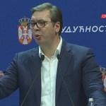 Vučić u Mostaru, pozvani i Kurc, Đukanović, Izetbegović