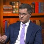 Jeremić: Vučić je SAD ponudio da odmah prizna nezavisnost Kosova!