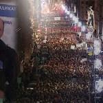 Zoran Pađen: Ovo su hteli – ovo su i dobili! Policijski sindikat Srbije je uz narod na ulici, zarad boljeg života i bez političkih protuva i profitera