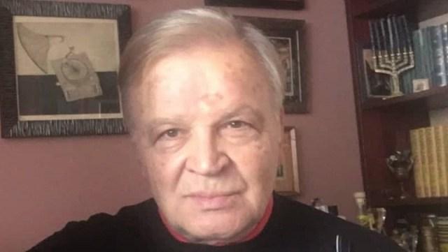 Balkanska s ponosom najavljuje: Uskoro kolumna Zvonka Mihajlovskog na Balkanskim pravilima