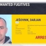 Hrvatski kralj kokaina uhapšen u Srbiji