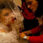 Srbi kupuju Albanke. Cena od 2.000 do 3.000 evra! Kupuju se i devojčice od 10 do 12 godina