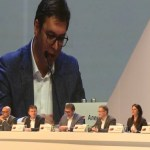 Vučić: O izborima posle sastanaka sa svetskim zvaničnicima
