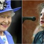 Radije bih sebi odsekao ruke, nego da primim titulu od kraljice