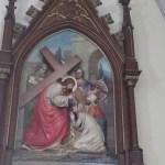 Veliki petak po gregorijanskom kalendaru obeležen širom sveta