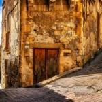 U Italiji se može kupiti kuća za jedan evro