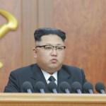 Kim Džong Un – prohodao sa tri nedelje, progovorio sa osam, napisao 1.500 knjiga za tri godine, za dve godine komponovao šest opera…