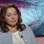 Mira Karanović: Ne pada mi na pamet da se pravdam zbog gostovanja na Pinku