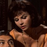 Preminula lepotica iz Niša: Glumila u filmovima o Džejms Bondu