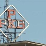 Udruženje bivših radnika podnelo tužbu protiv PKB-a i države