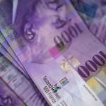 Državu će leks specijalis o švajcarcima koštati više od 11 milijardi dinara
