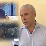 """Milivojević: Tadić je krivac što je """"porodio"""" SNS; Janjić: Rehabilitovao je Miloševićevu politiku"""