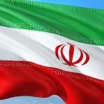 "Tramp razbesneo Irance, parlament počeo sa ""smrt Americi"""