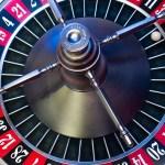 Od danas više nema kockanja na Kosovu