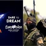 """Islamski džihad: Sprečićemo održavanje Evrovizije, narednih nekoliko časova će biti """"bolni""""!"""
