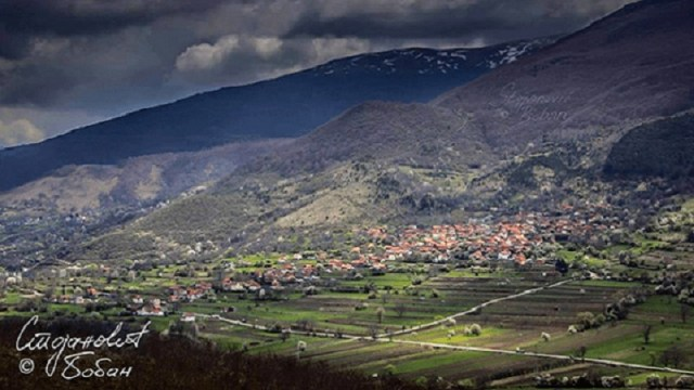 Simbol opstanka Srba na Kosovu i Metohiji: Gotovuša – ne smemo je zaboraviti!